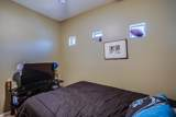 17560 Young Street - Photo 45