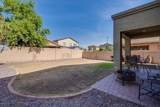 17560 Young Street - Photo 47