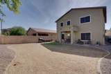 17560 Young Street - Photo 48