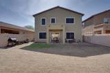 17560 Young Street - Photo 49