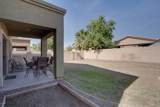 17560 Young Street - Photo 51