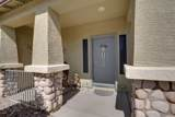 17560 Young Street - Photo 6
