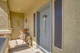 17560 Young Street - Photo 8