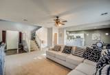 17560 Young Street - Photo 9