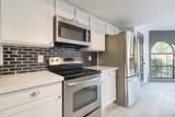 4205 Altadena Avenue - Photo 10