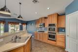 17570 Agave Court - Photo 10
