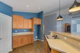 17570 Agave Court - Photo 11
