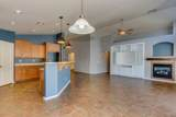 17570 Agave Court - Photo 15