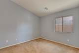 17570 Agave Court - Photo 17