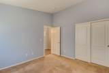 17570 Agave Court - Photo 18