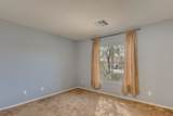 17570 Agave Court - Photo 19