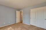 17570 Agave Court - Photo 20