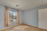 17570 Agave Court - Photo 21