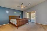 17570 Agave Court - Photo 23