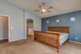 17570 Agave Court - Photo 24