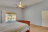 17570 Agave Court - Photo 26