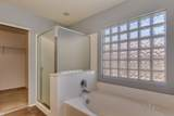 17570 Agave Court - Photo 28