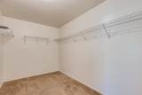 17570 Agave Court - Photo 29