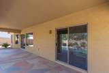 17570 Agave Court - Photo 31