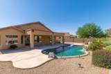 17570 Agave Court - Photo 35