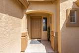 17570 Agave Court - Photo 4