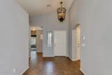 17570 Agave Court - Photo 5