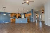 17570 Agave Court - Photo 8