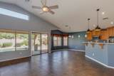 17570 Agave Court - Photo 9
