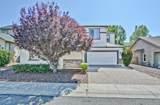 13085 Durango Street - Photo 3