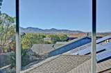 13085 Durango Street - Photo 30
