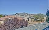 13085 Durango Street - Photo 34