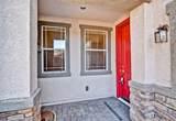 13085 Durango Street - Photo 4