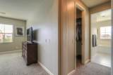 969 Yellowstone Way - Photo 44