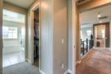 969 Yellowstone Way - Photo 48