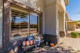 16778 Pierce Street - Photo 4