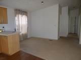 3477 Cornman Road - Photo 11