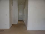3477 Cornman Road - Photo 20