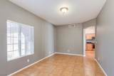 424 Baylor Lane - Photo 10