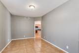 424 Baylor Lane - Photo 11