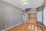 424 Baylor Lane - Photo 12