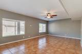 424 Baylor Lane - Photo 25