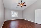 424 Baylor Lane - Photo 33