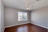424 Baylor Lane - Photo 38