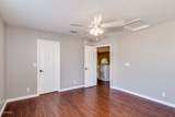 424 Baylor Lane - Photo 41