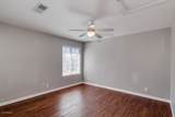 424 Baylor Lane - Photo 42