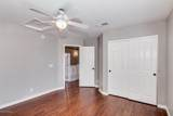 424 Baylor Lane - Photo 43