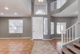 424 Baylor Lane - Photo 5