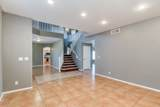 424 Baylor Lane - Photo 8