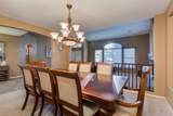 4317 Marion Place - Photo 13