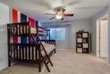 4317 Marion Place - Photo 40